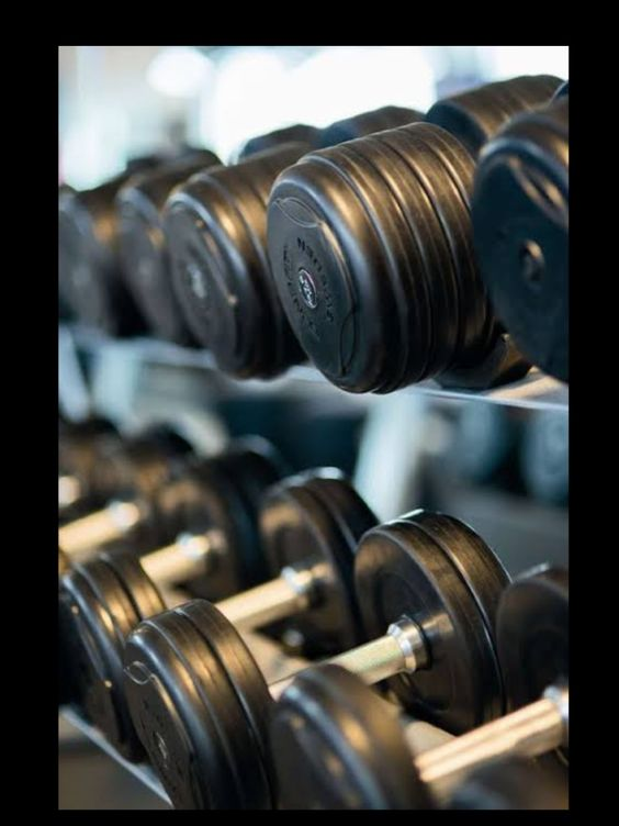 Pin By Anil Solanki On Gym Weight Training Schedule Weight Training Fun Workouts