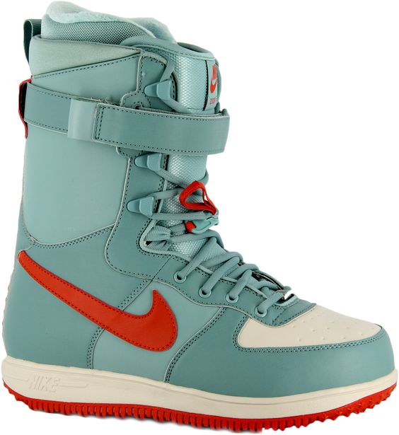 Brilliant Nike Vapen Snowboard Boot  Women39s  Backcountrycom
