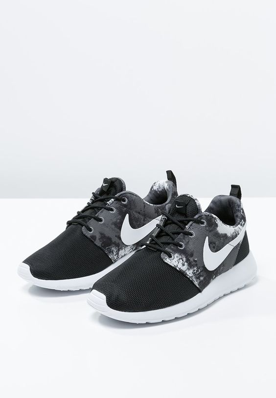 coole nike schuhe damen zalando. Black Bedroom Furniture Sets. Home Design Ideas