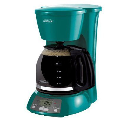 Cute! Want to do turquoise accents in my kitchen. It s programmable and only USD 20 For the Home ...