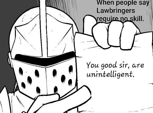 Armor Knightmemes Deusvult Templar Crusader Crusades Knights Memes Jerusalem Holyland Helmet Sword Arrow Darkest Dungeon Dark Comics Teacher Memes