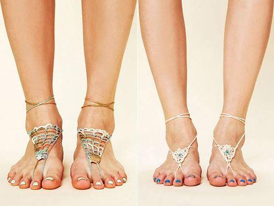 Jewelry, The luxury and Honeymoons on Pinterest