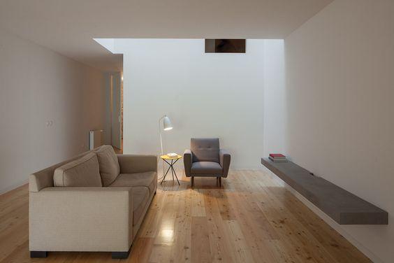 Boavista House,© José Campos