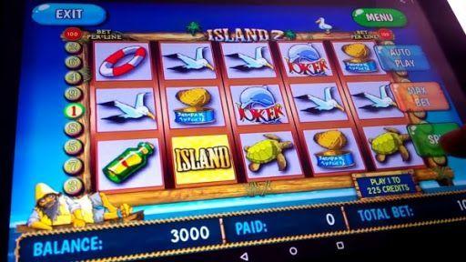 Максимальные выигрыши в казино вулкан казино на мелкие деньги