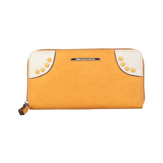 Benetton Bags On Sale #clothing #fashion #women #Bags #Handbags