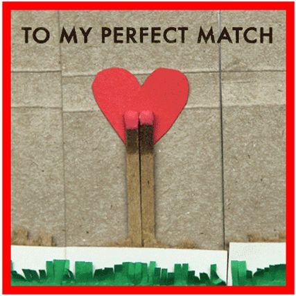 blog find perfect match valentines