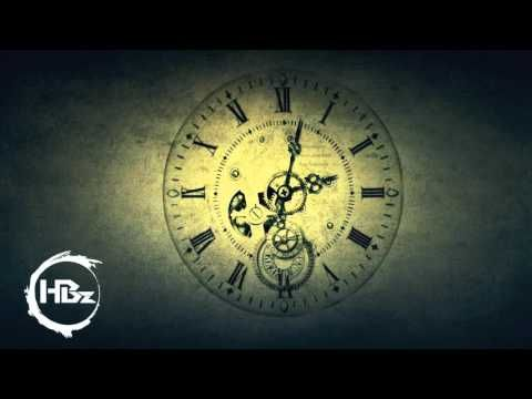 Rob & Chris - Zeitmaschine (HBz Remix)