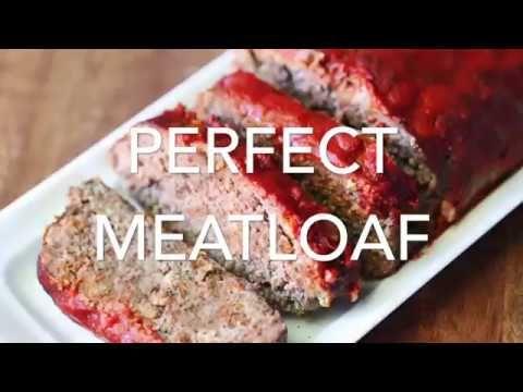 Juicy Keto Meatloaf Recipe Food Recipes Meatloaf Meatloaf