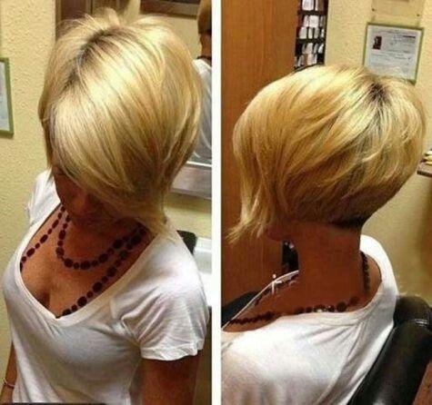 Pin En Sissy Hair