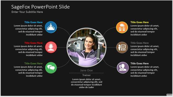 sagefox-powerpoint-slide-3