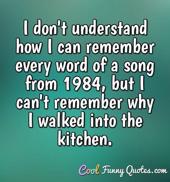 Funny Quote Love Quotes Funny Funny Quotes Fun Quotes Funny