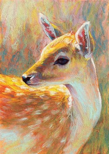 Láminas de animales  - Página 5 D05fe5b33359b74458fe9f8648a94a57