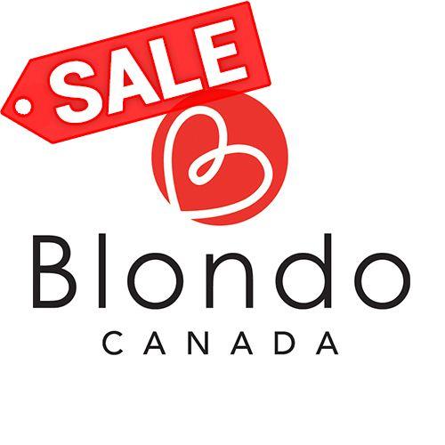Blondo Sale Shoes