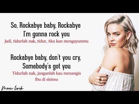 Rockabye Clean Bandit Ft Sean Paul Anne Marie Lirik Dan Terjemahan Youtube Cool Lyrics Music Lyrics Songs Rockabye Clean Bandit