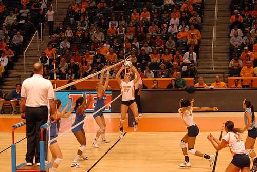 Volleyball Hitting Drills To Beat The Block Hit Corners Mix Up Shots Volleyball Training Coaching Volleyball Volleyball Setter