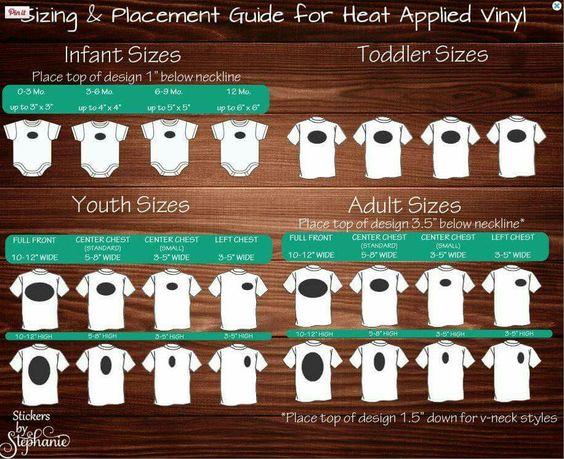 Heat Transfer Evol 2 Press
