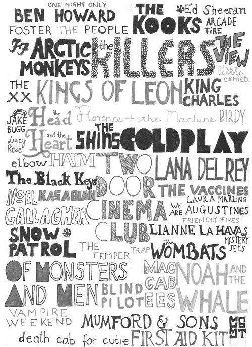 pop song lyrics quotes tumblr displaying 20 gallery