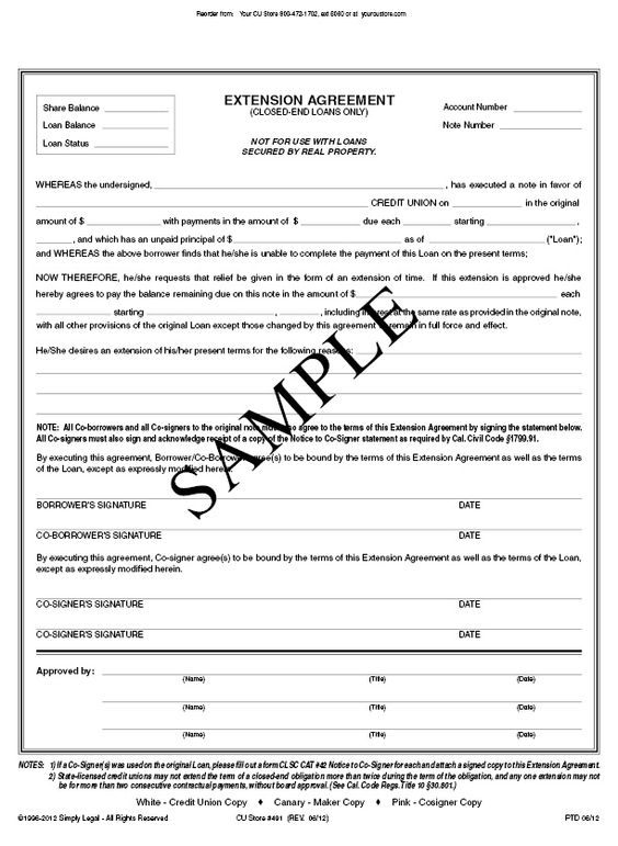 Free Operating Agreement For Single Member Managed Llc Template