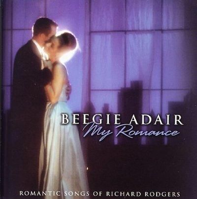 Beegie Adair - My Romance