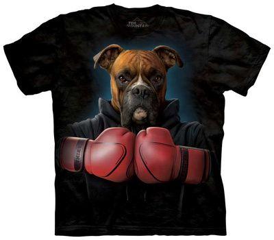 Camisetas com temas de animais Posteres na AllPosters.com.br