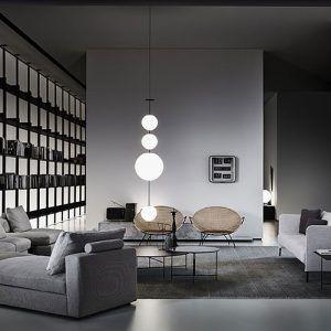 Top 10 Italian Furniture Brands In 2020 Italian Furniture Brands