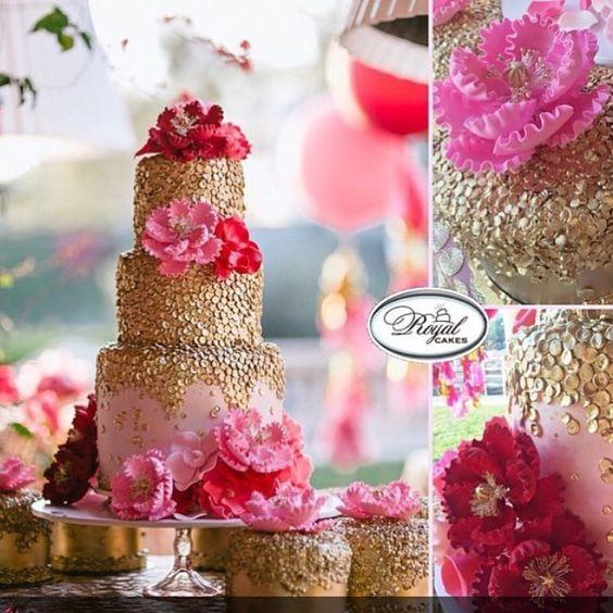 Nuestros ángeles también se merecen lo máximo! @stylish_events_decorations#wedding #party #weddingparty #TagsForLikes #celebration #bride #groom #bridesmaids #happy #happiness #unforgettable #love #forever #weddingdress #weddinggown #weddingcake #family #smiles #together #ceremony #romance #marriage #weddingday #flowers #celebrate #instawed #instawedding #party #congrats #congratulations#MsW