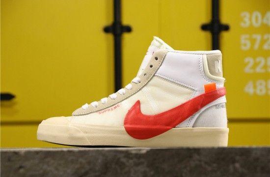 Nike blazer, Shoes sneakers jordans