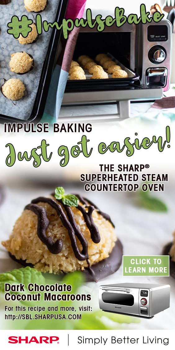 Valentine S Day Is Right Around The Corner And Impulse Baking Is