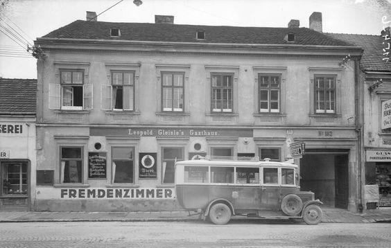 Stockerau 1925
