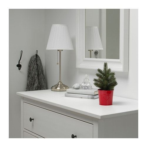 IKEA US Furniture and Home Furnishings | Artificial potted