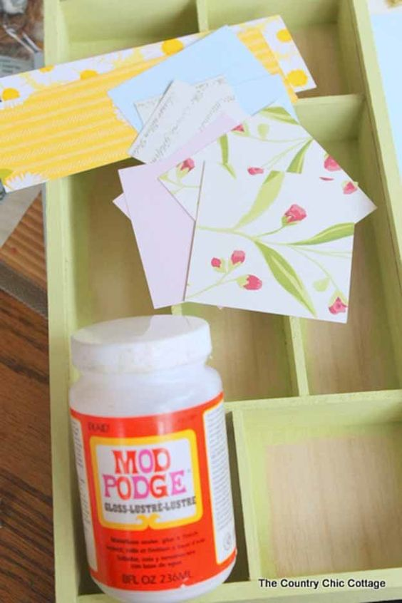 mod-podge-ideas-diy-craft-projects
