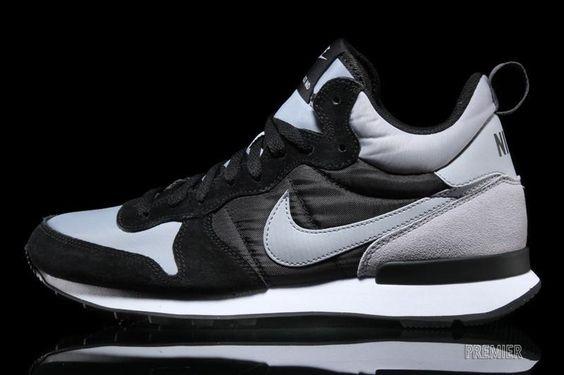 """Nike Internationalist """"Air Jordan"""" Colorways   Complex"""