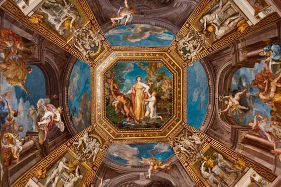 florence, italy art - Google Search