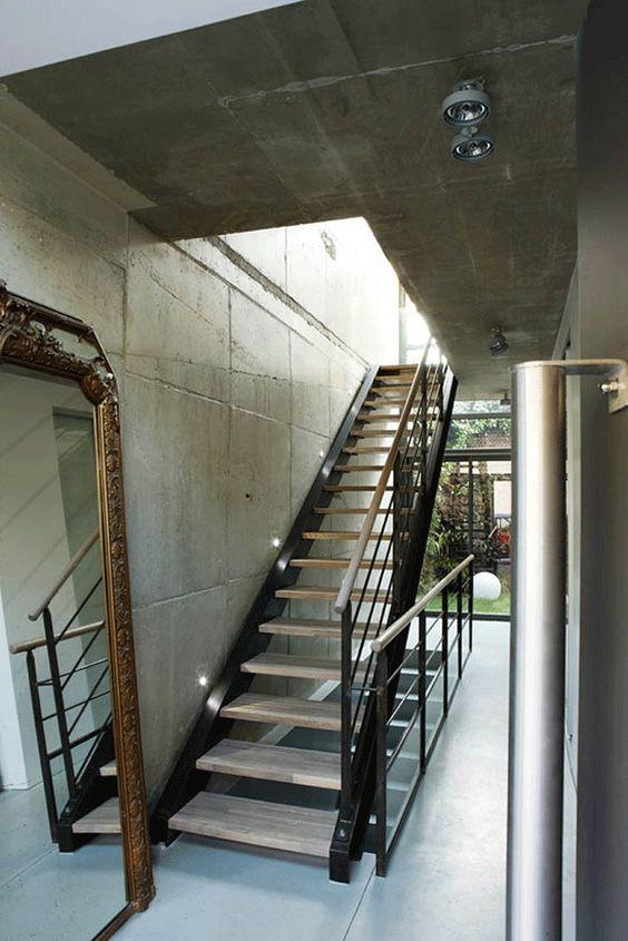 Bem Viver em Paris + Mansão De Ville CK6 | Andrea Velame Blog