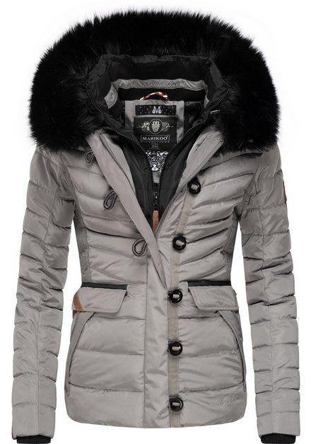 Kaufen Sie Jacken großer Marken online | Brandalley