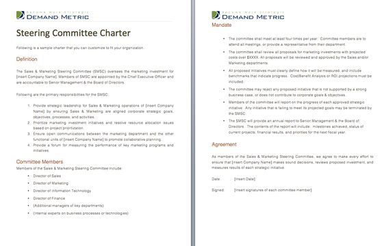 charter ground rules Project charter page 1 project charter project name using vaccine  ground  rules, decision making process, etc project scope project team roles and.