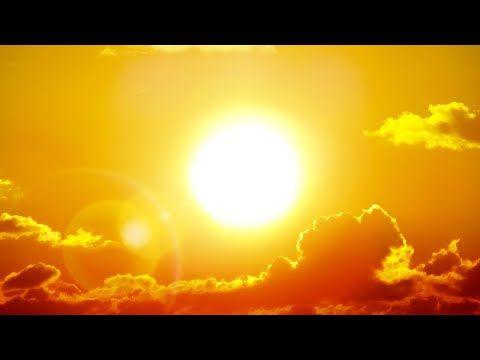 ليلة القدر 2019 الاثنين 22 رمضان 1440 تحري ليلة القدر Youtube Celestial Celestial Bodies Sunset