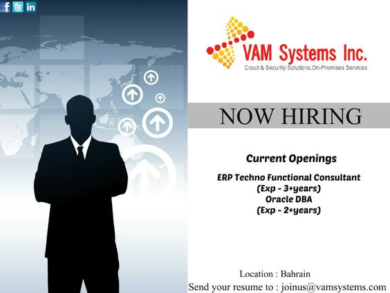 Wanted 1 Network and Security Engineer 2 JAVA J2EE Consultant 3 - sap basis consultant sample resume