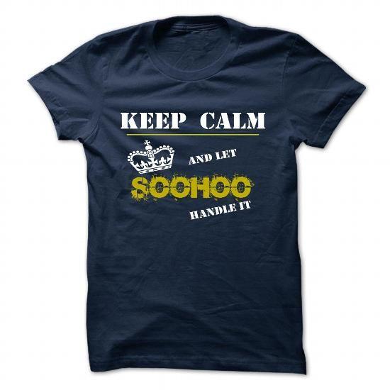 SOOHOO - #baseball shirt #country hoodie. SOOHOO, vintage sweatshirt,sweater design. FASTER =>...