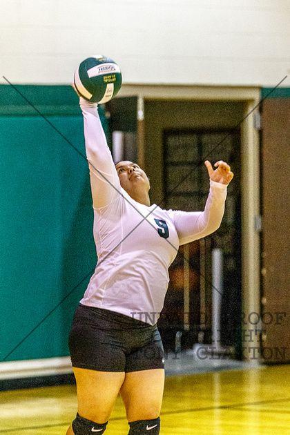 Swcd Volleyball Vs Southwestern Adventist University 9 7 2019 Volleyball Athlete University