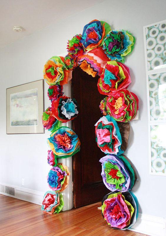 Festive Cinco de Mayo Party Style Inspo + Printable Invite | ...love Maegan