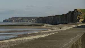 """Résultat de recherche d'images pour """"saint aubin plage"""""""
