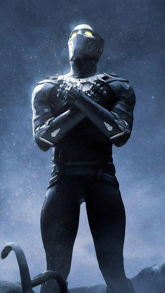 Black Panther Wakanda Salute Marvel 4k Click Image For Hd Mobile And Desktop Wallpaper 38 Marvel Superhero Posters Black Panther Art Black Panther Marvel Black panther wallpaper hd 1080p