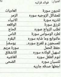 Resultat De Recherche D Images Pour تفسير ذو العرش المجيد Apprendre L Islam Coran Citations Religieuses