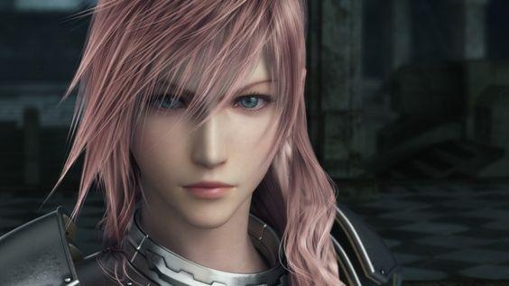 El último DLC de Final Fantasy XIII-2 nos trae nuevo contenido jugable para Lightning.
