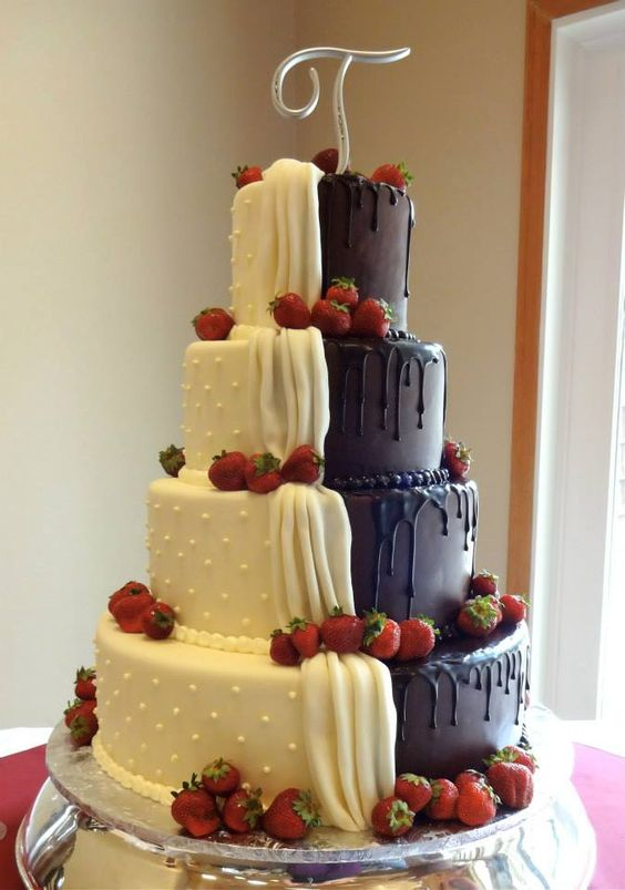 best wedding cakes portland or the world s catalog of ideas 11674