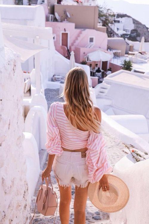 Santorini Greece (With images) | Ταξιδιωτικές φωτογραφίες ...