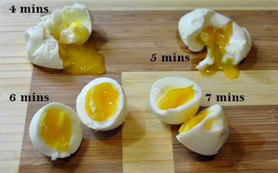You Will NEVER Leave The Kitchen 28 Food Hacks That Make Life Worth Living OMG 17