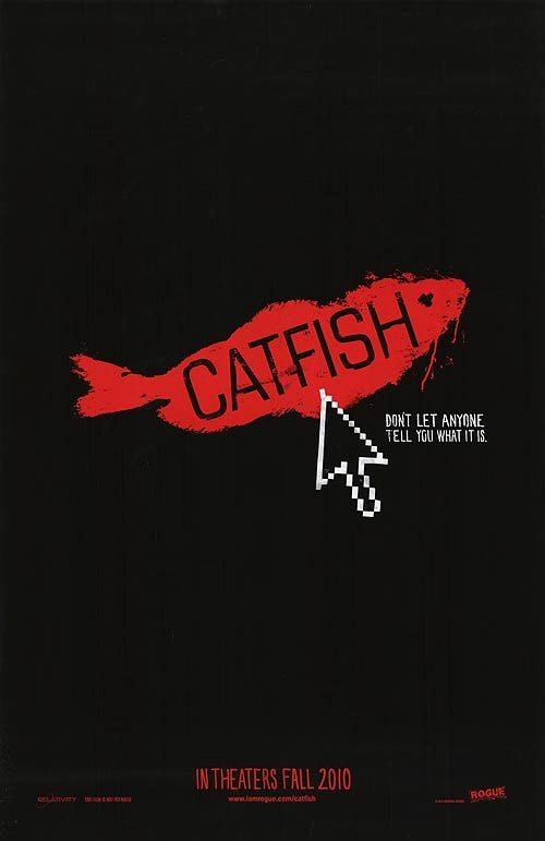 Catfish 2010 film