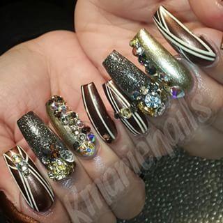 nail inspiration!